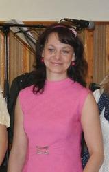 Profilový obrázek ajrín