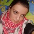 Profilový obrázek AjuShka