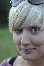 Profilový obrázek Andrea Valiente