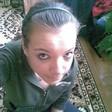 Profilový obrázek Ivanka
