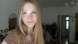 Profilový obrázek Ela