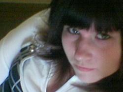 Profilový obrázek Akasha