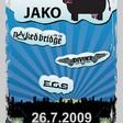 Profilový obrázek AKCE JAKO KRÁVA :-)