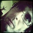 Profilový obrázek akusobick