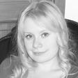 Profilový obrázek Elvira