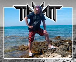 Profilový obrázek albbert (TIAXAIT)