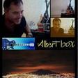 Profilový obrázek albertbox