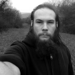 Profilový obrázek Alboin