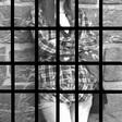 Profilový obrázek aleinad999