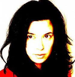 Profilový obrázek Alena Kubínová