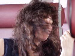Profilový obrázek alena kissová