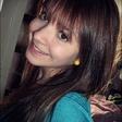 Profilový obrázek Alena Klimešová
