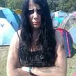 Profilový obrázek Alena Marduk