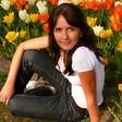 Profilový obrázek alenkajoudinka