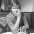 Profilový obrázek AlesB