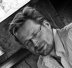 Profilový obrázek ALESH ALESH