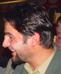 Profilový obrázek aleshek