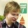 Profilový obrázek Aleš