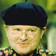 Profilový obrázek Aleš tanečník