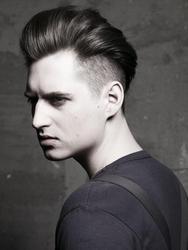 Profilový obrázek Alex.R