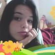 Profilový obrázek AlexisQa