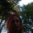 Profilový obrázek alexkc