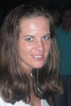 Profilový obrázek Ali.30