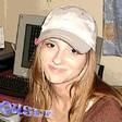Profilový obrázek MOUSEE