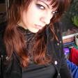 Profilový obrázek AliceInWonderland