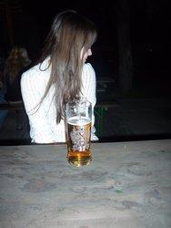 Profilový obrázek Alenka
