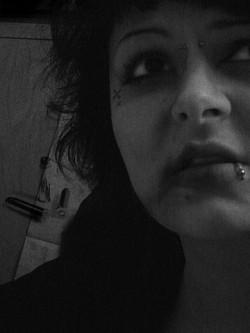Profilový obrázek Alice Mae