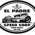 Profilový obrázek EL PADRE