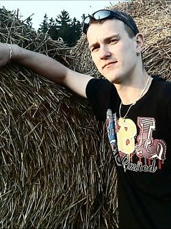 Profilový obrázek Aliii.S