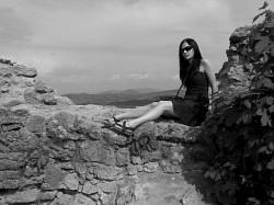 Profilový obrázek Alirin