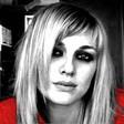 Profilový obrázek Alischka