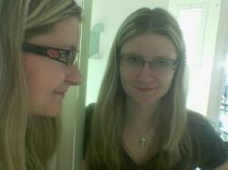 Profilový obrázek Alishi