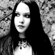 Profilový obrázek Aliss