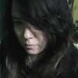 Profilový obrázek Aliyah1