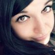 Profilový obrázek AlizzCoҳ