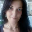 Profilový obrázek alko.holka