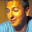 Profilový obrázek allcajda