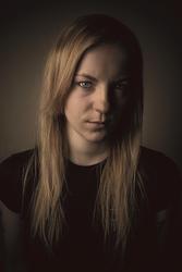 Profilový obrázek Dahlien