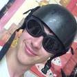 Profilový obrázek Allensis