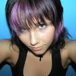 Profilový obrázek allkiki