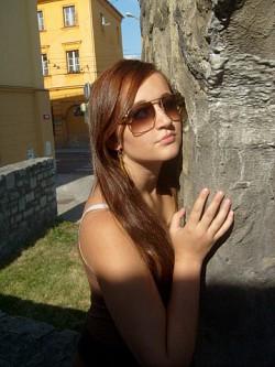 Profilový obrázek ALlLy