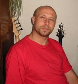 Profilový obrázek alterr