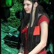 Profilový obrázek Althea