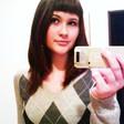Profilový obrázek aluna