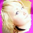 Profilový obrázek Alush