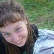 Profilový obrázek Amaalka